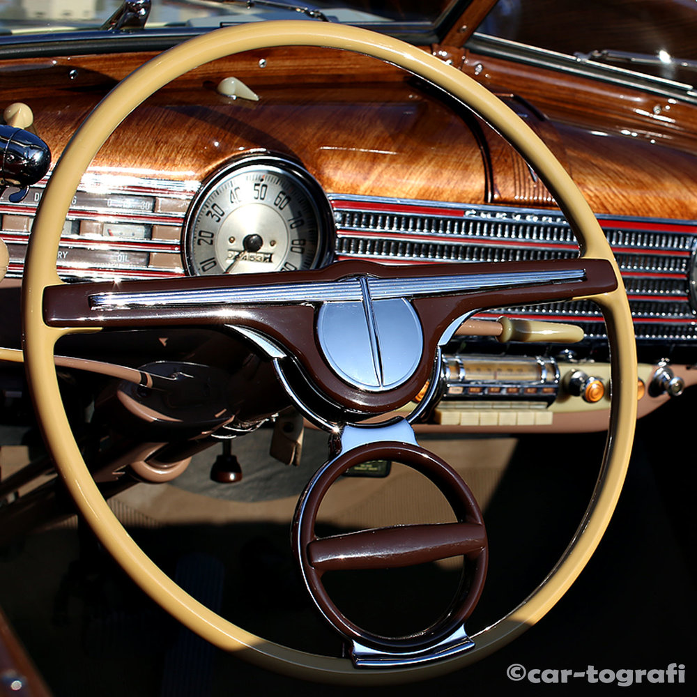 belmont-shore-17-wheels-car-tografi-3.jpg