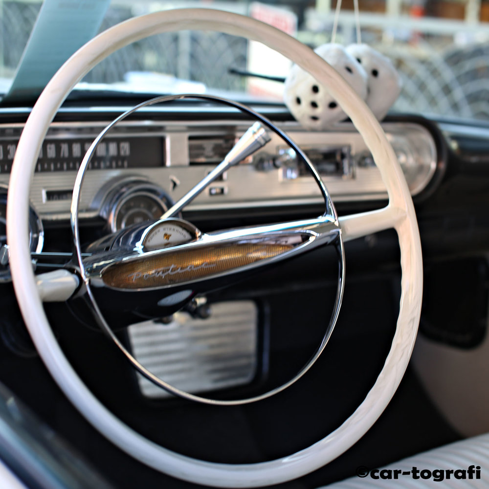 belmont-shore-17-wheels-car-tografi-5.jpg