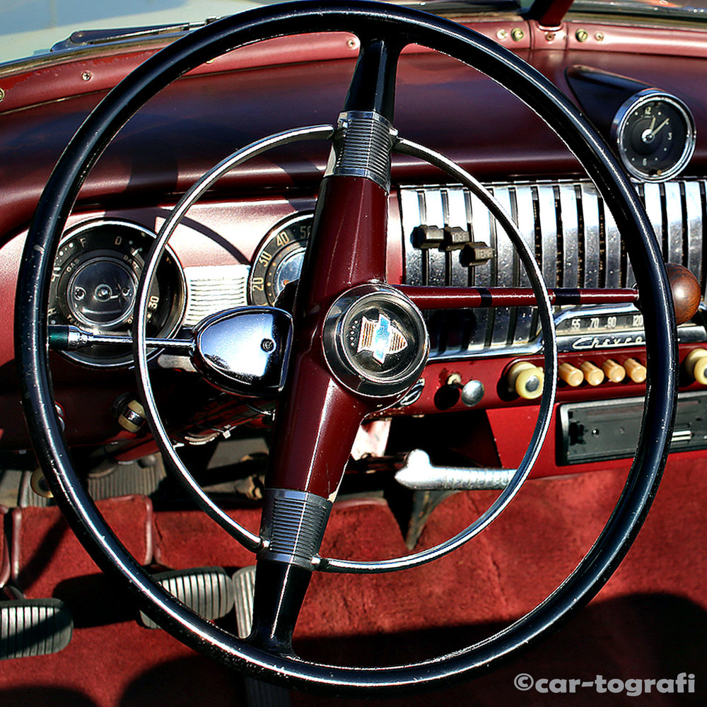 belmont-shore-17-wheels-car-tografi-7.jpg