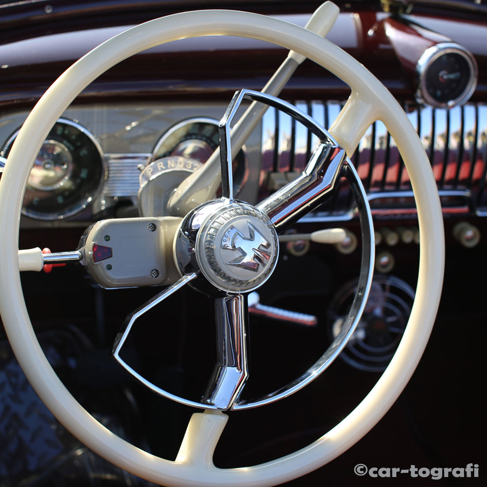belmont-shore-17-wheels-car-tografi-9.jpg