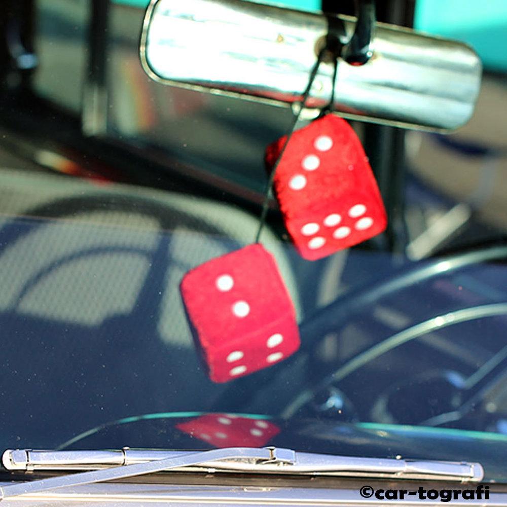 fuzzy-dice-classic-pomona-swap-meet-car-tografi.jpg