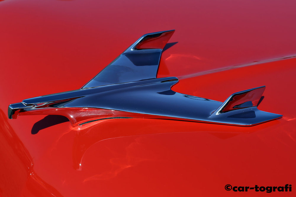 on-the-hood-cartografi-take-flight-chevy.jpg