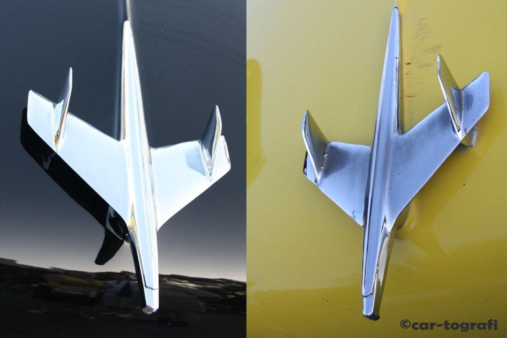 hood-mascot-planes-car-tografi-double-trouble.jpg