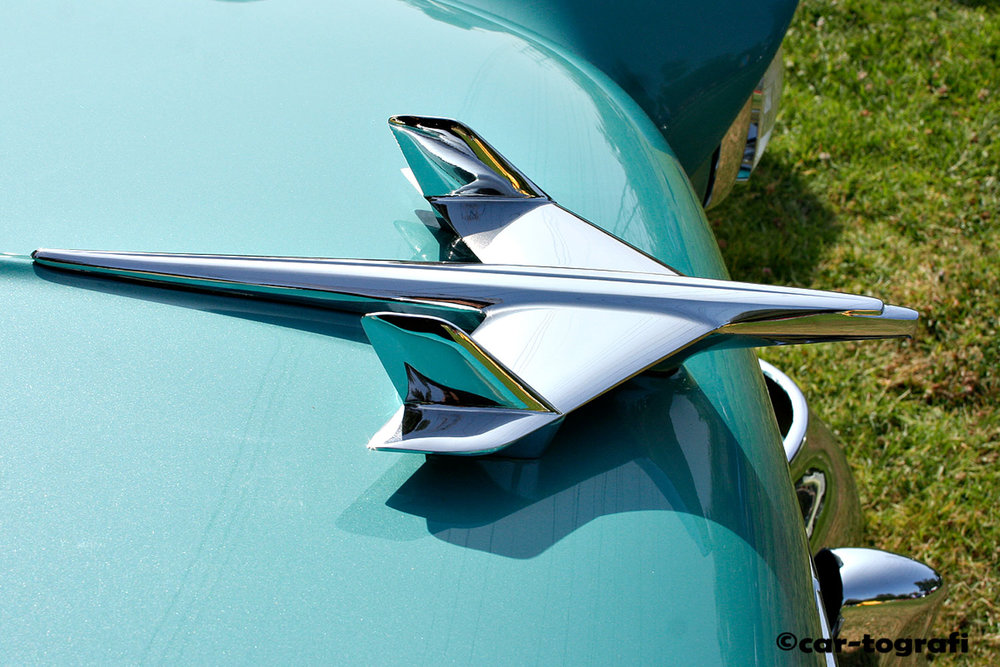 hood-mascot-planes-car-tografi-grass.jpg
