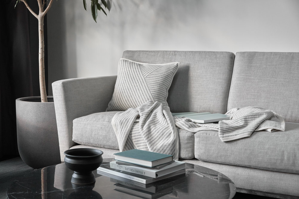 The Fells Collection - Design Within Reach