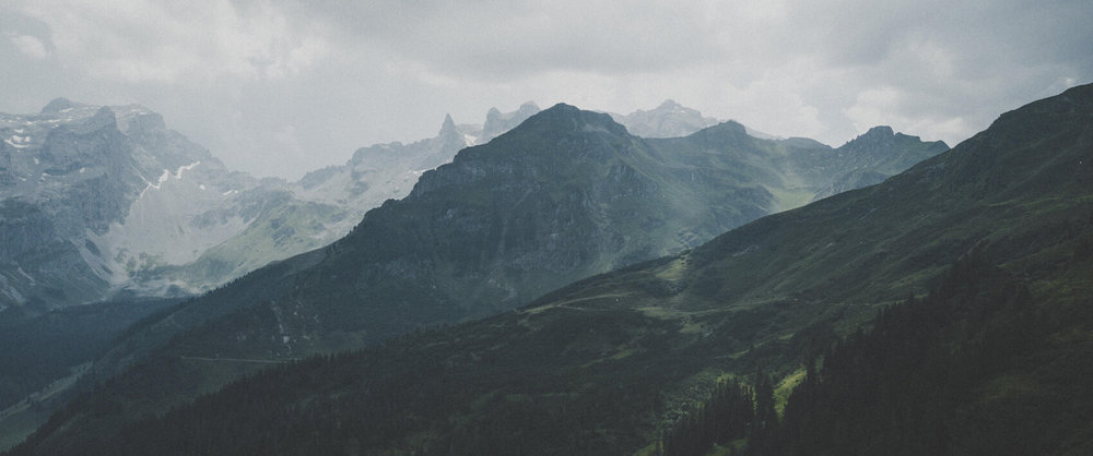 FELLS-ANDES-LANDSCAPE-MOUNTAINS-WEB.jpg