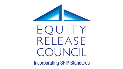 Equity Release Council SHIP