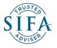 SIFA Solicitors for Independent Financial Advice