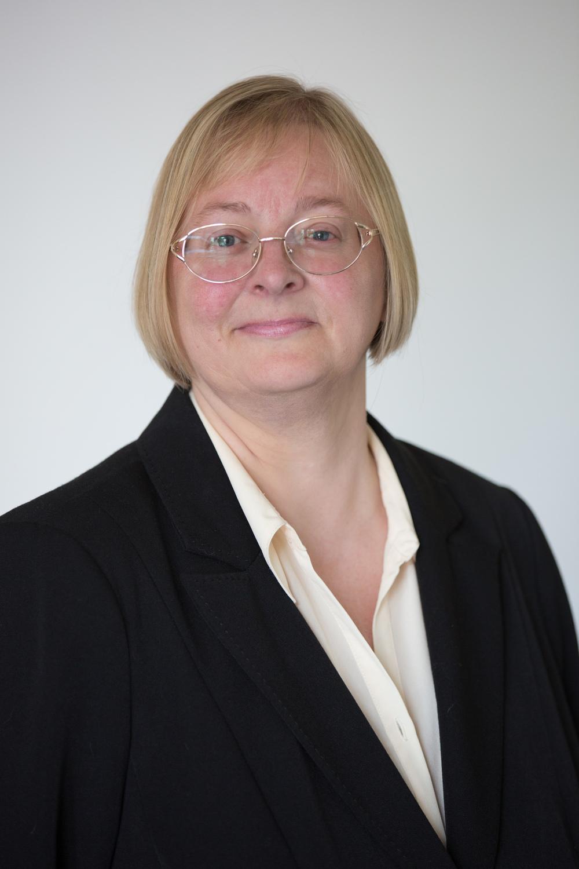 Sarah Brine Investment Solutions