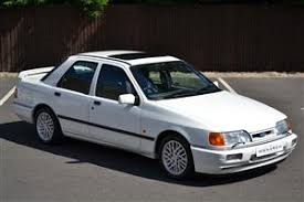 cosworth (003).png