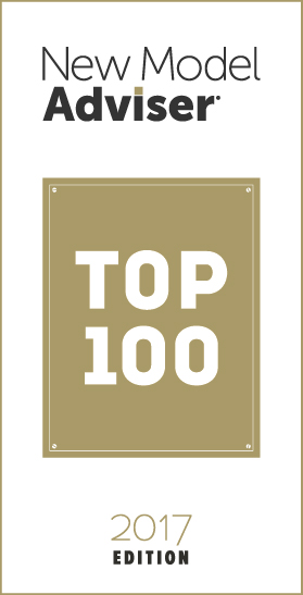 NMA Top100 2017 New.jpg