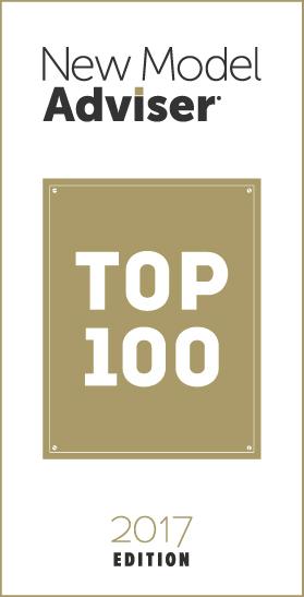 NMA Top100 2017 New.jpg