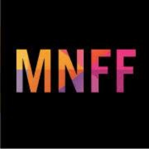 MIDDLEBURY NEW FILMMAKERS FESTIVAL    Middlebury, USA. Screened Aug 26, 2016