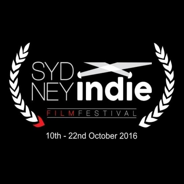 Sydney Australia, 20 Oct 2016     * WINNER: BEST AUSTRALIAN FILM      * WINNER:  BEST SUPPORTING ACTOR      * WINNER:  BEST SUPPORTING ACTRESS      * NOMINATED:  BEST FILM      * NOMINATED:  BEST DIRECTOR      * NOMINATED:  SCREENPLAY      * NOMINATED:    ACTOR      * NOMINATED:  EDITING