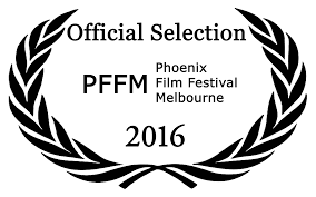 Melbourne, Australia.     * WINNER:  BEST AUSTRALIAN FEATURE FILM