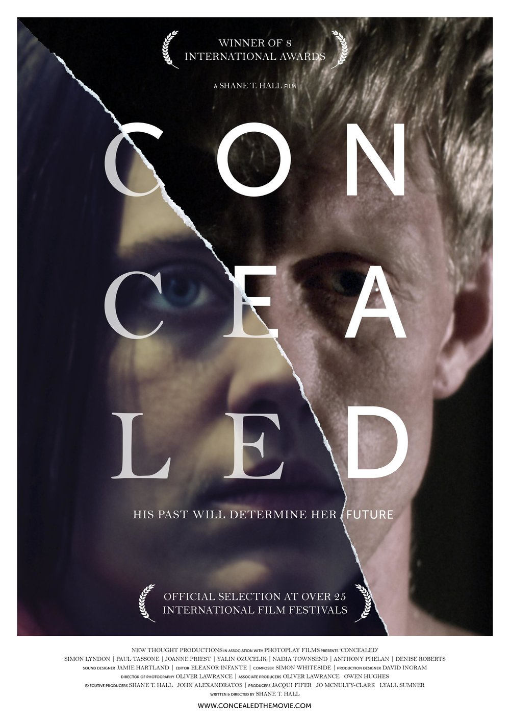 Concealed_Poster_210518.jpg