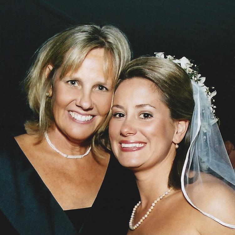 Founder, Kendra Lockley & Niece, Bess Clarke -  info@simplywithstyle.com
