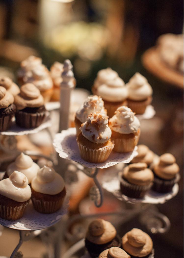 Cake_08.jpg