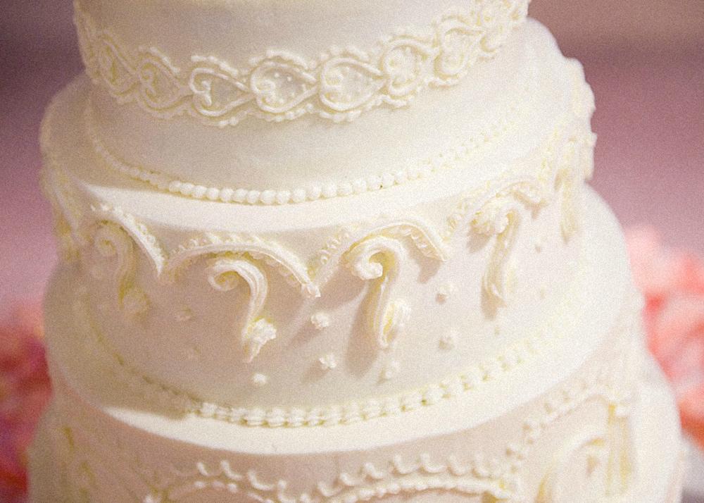 Cake_02.png