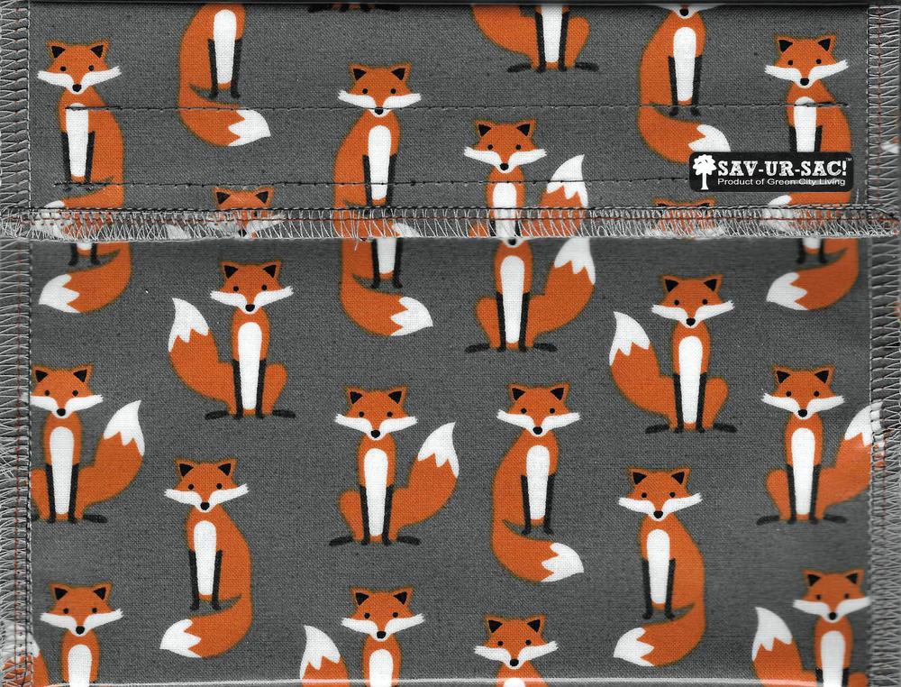 Mr Fox.jpg