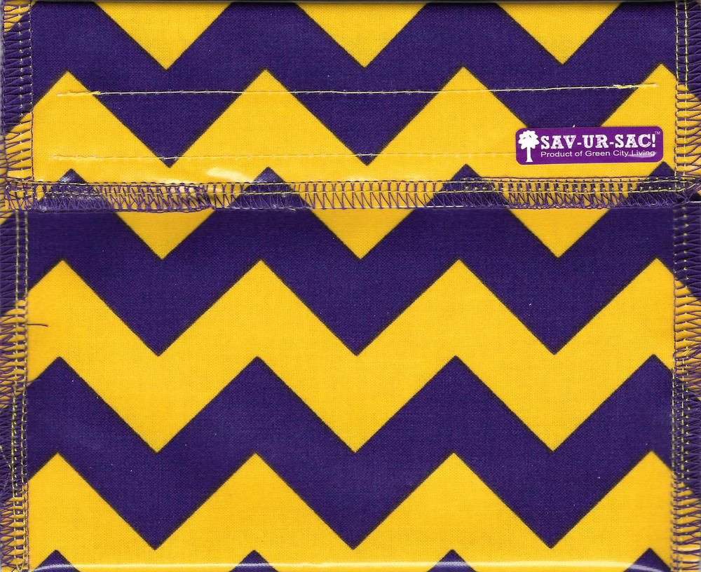 school colors gold purple.jpg