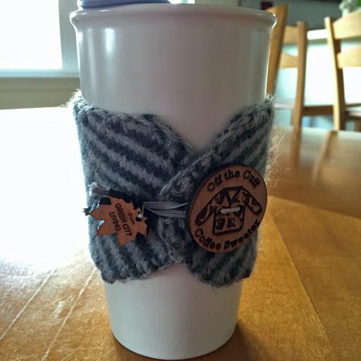 coffee sweater.jpg