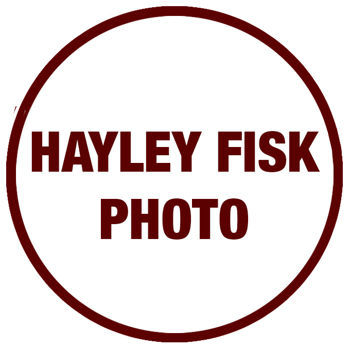 HAYLEY FISK PHOTO