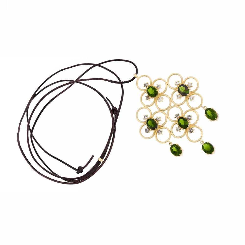 LFrank Jewelry