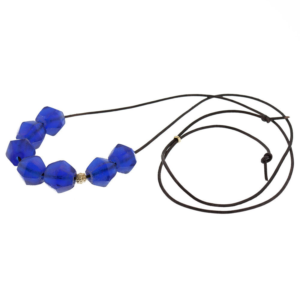 Necklace_2_Front_1.jpg