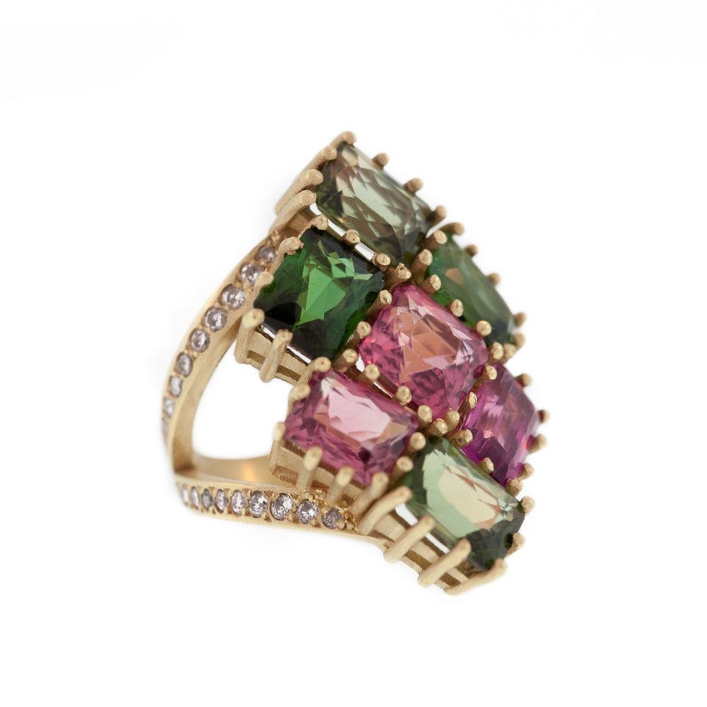 101016_Jewelry_Shoot-2731.jpg