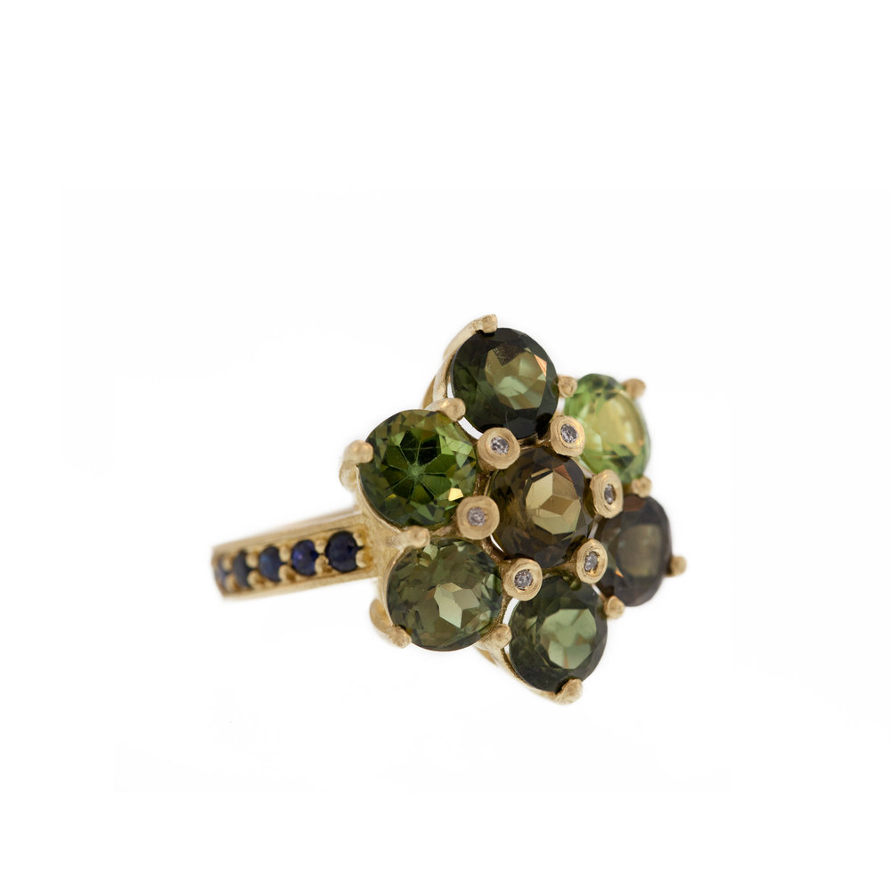101016_Jewelry_Shoot-2764.jpg