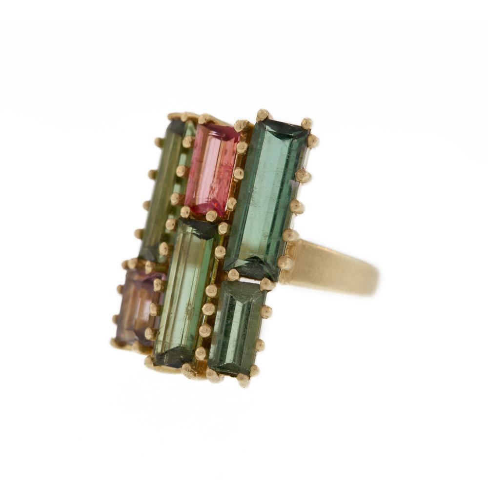 101016_Jewelry_Shoot-2790.jpg
