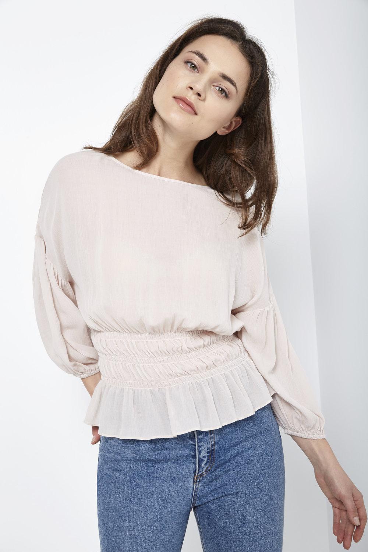 Verankia 01-16-2018 E-commerce04539.jpg
