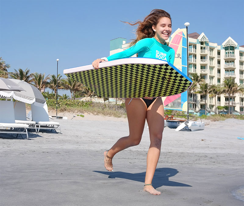 boogieboards.jpg