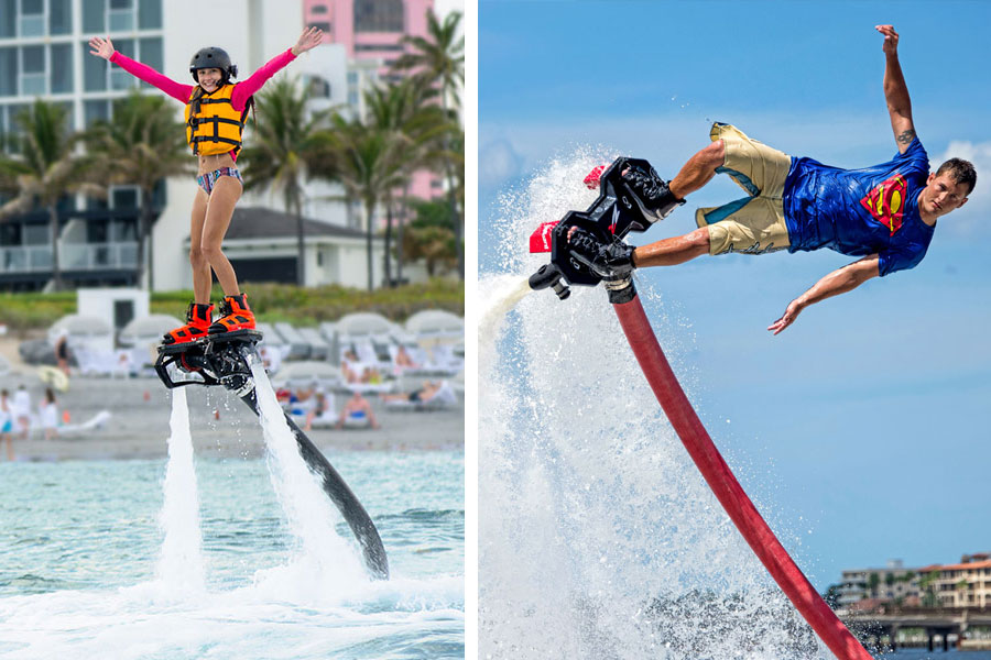 Flyboard_booking.jpg