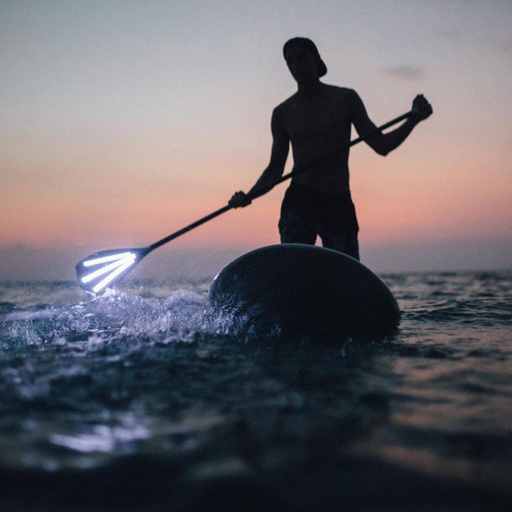 boca-night-stand-up-paddle.jpg