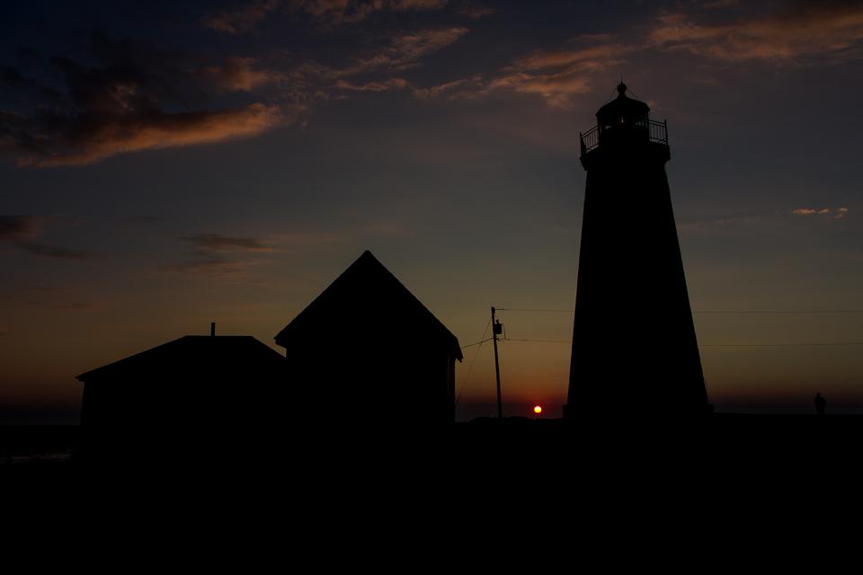 sunset-lighthouse.jpg