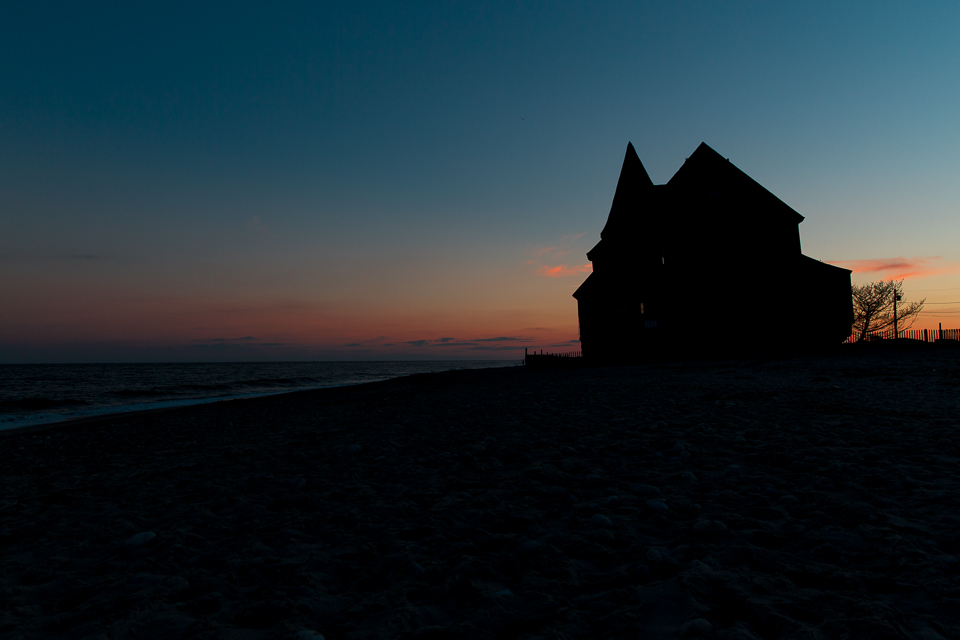 Browning-cottage-sunset.jpg