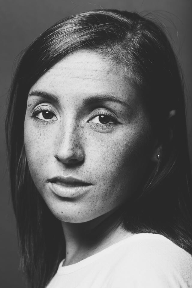 Chelsea-portrait-7.jpg