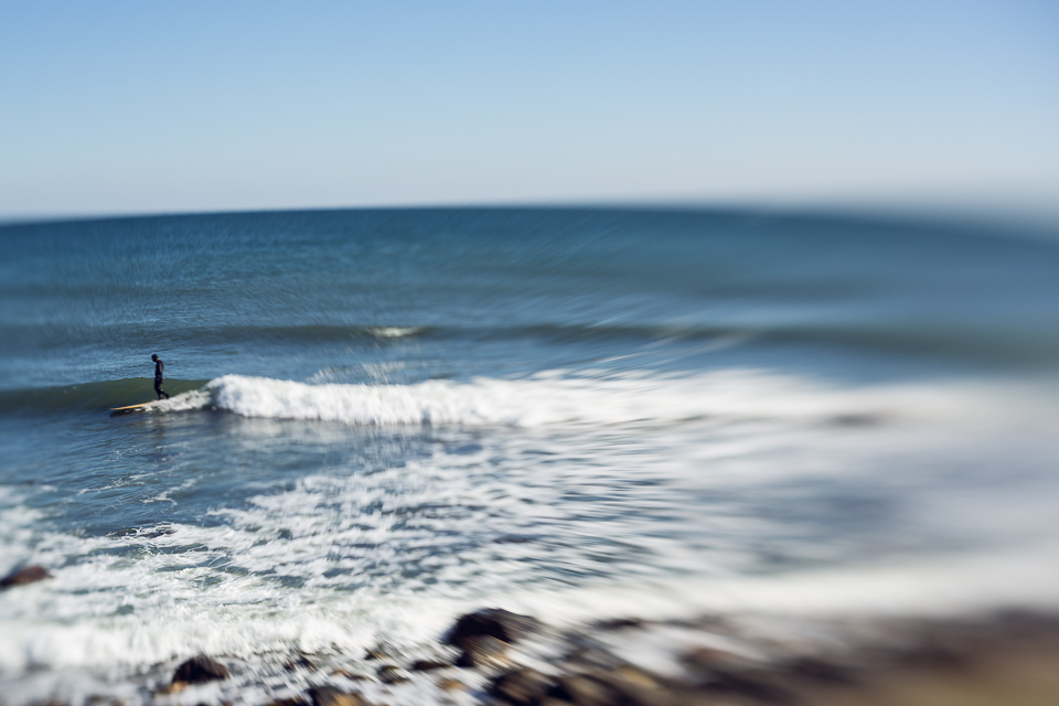 Lensbaby beach day 4.jpg