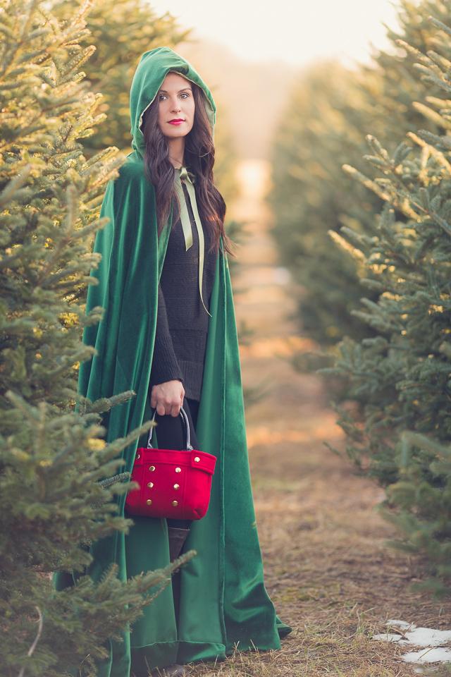 Amanda Christmas trees Wakefield RI portrait 2.jpg