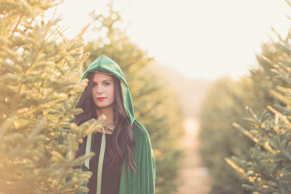 Amanda Christmas trees Wakefield RI portrait 10.jpg