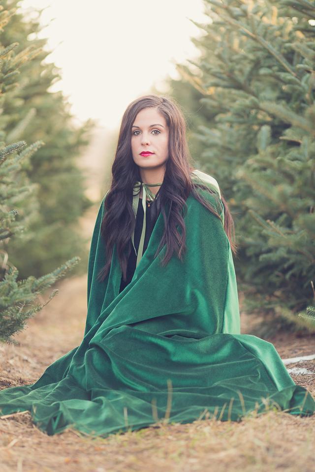 Amanda Christmas trees Wakefield RI portrait 13.jpg
