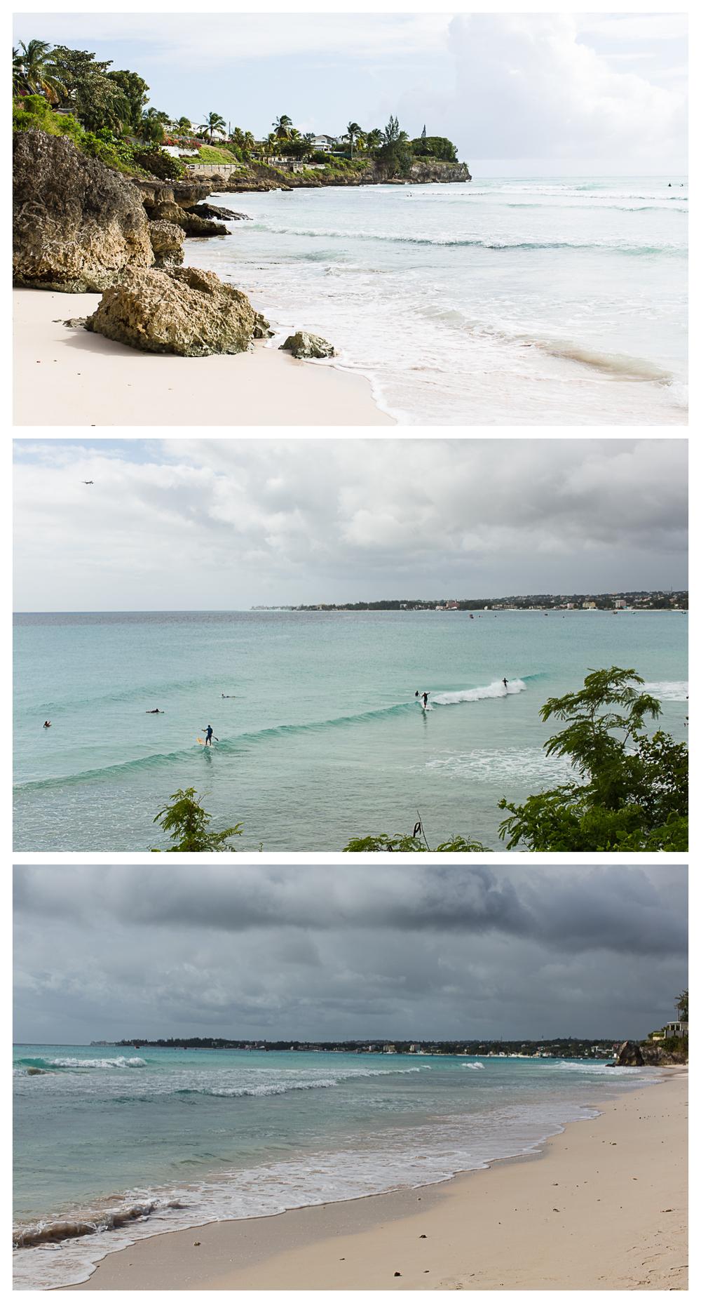 Barbados blog 1-4.jpg