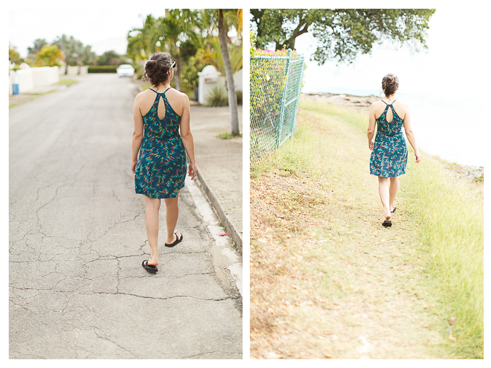Barbados blog 1-6.jpg
