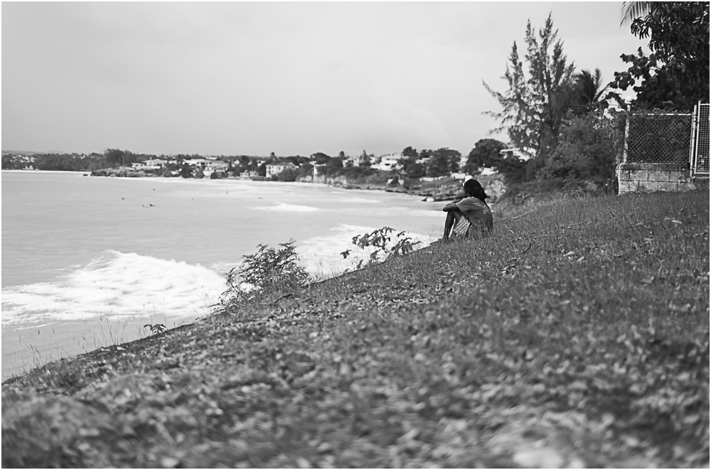 Barbados blog 1-9.jpg