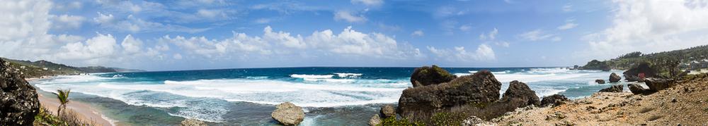Barbados blog 1-15.jpg