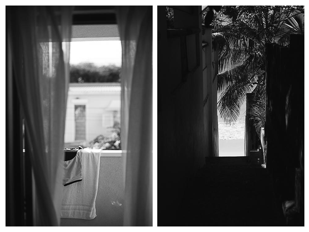 Barbados blog 2-2.jpg