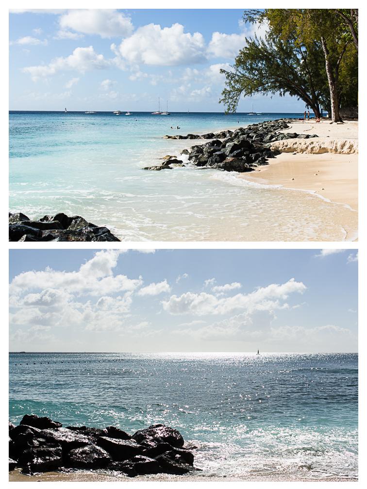 Barbados blog 2-3.jpg