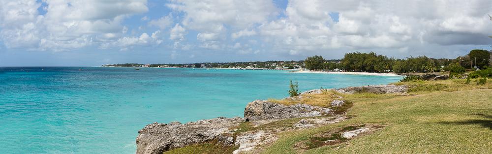 Barbados blog 2-7.jpg